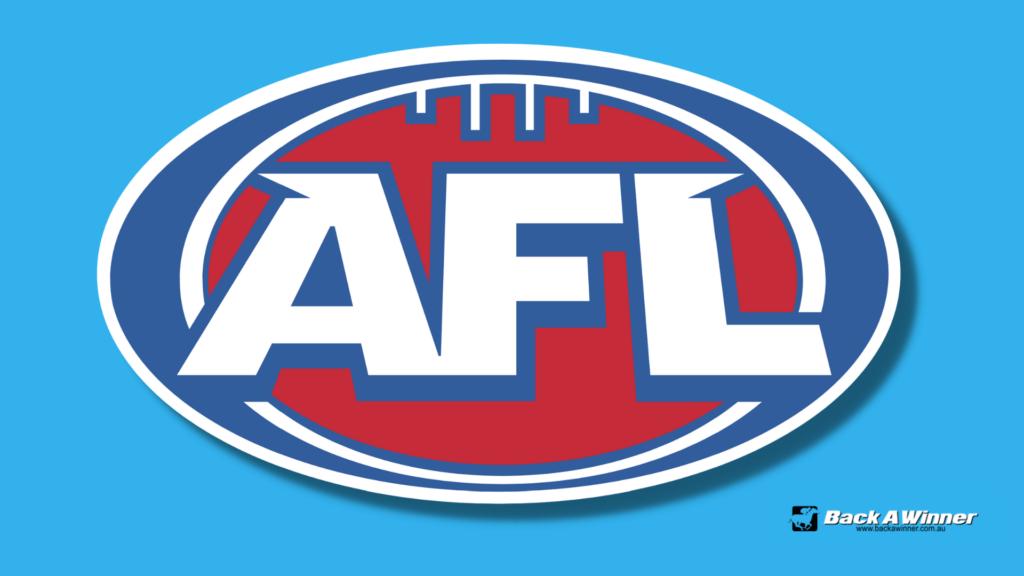Back A Winner AFL