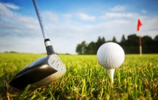 Backawinner.com.au - Golf Selections and Tips